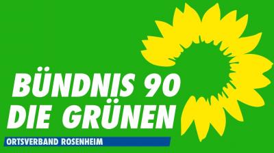 Logo OV Ro